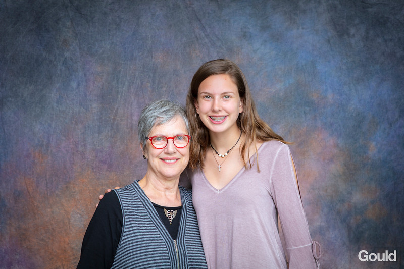 Grandparent Day Formal 2018 21