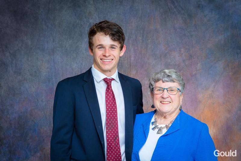 Grandparent Day Formal 2018 29