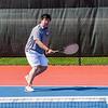 BJV Tennis 05-02-2018_013