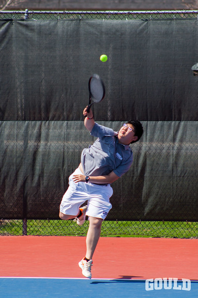 BJV Tennis 05-02-2018_012