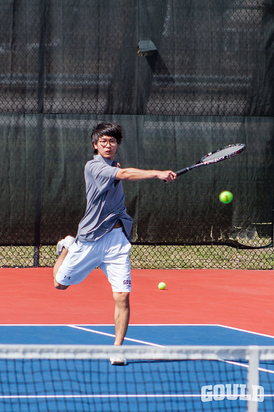 BJV Tennis 05-02-2018_017