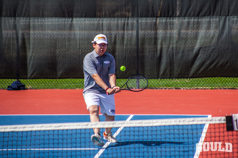 BJV Tennis 05-02-2018_003