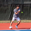 BJV Tennis 05-02-2018_005