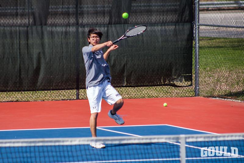 BJV Tennis 05-02-2018_022