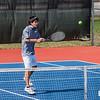 BJV Tennis 05-02-2018_035
