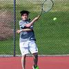 BJV Tennis 05-02-2018_045