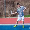 BJV Tennis 05-02-2018_040