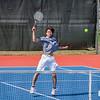 BJV Tennis 05-02-2018_026