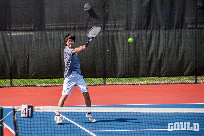 BJV Tennis 05-02-2018_018