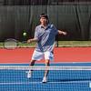 BJV Tennis 05-02-2018_034