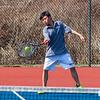 BJV Tennis 05-02-2018_047