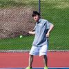 BJV Tennis 05-02-2018_044