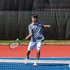 BJV Tennis 05-02-2018_020
