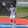 BJV Tennis 05-02-2018_024