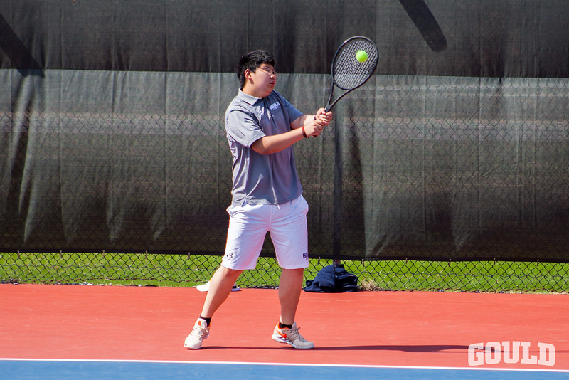 BJV Tennis 05-02-2018_015