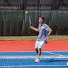 BJV Tennis 05-02-2018_037
