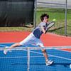 BJV Tennis 05-02-2018_038