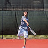 BJV Tennis 05-02-2018_006