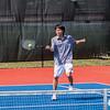 BJV Tennis 05-02-2018_036