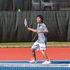 BJV Tennis 05-02-2018_032