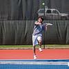 BJV Tennis 05-02-2018_033