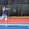 BJV Tennis 05-02-2018_001