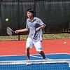 BJV Tennis 05-02-2018_021