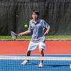 BJV Tennis 05-02-2018_027