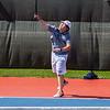 BJV Tennis 05-02-2018_011