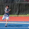BJV Tennis 05-02-2018_028