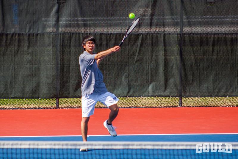 BJV Tennis 05-02-2018_023