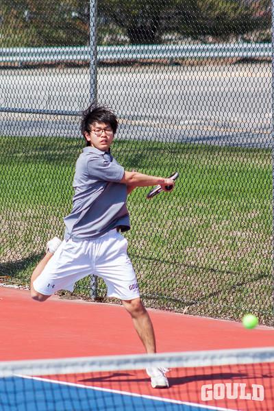 BJV Tennis 05-02-2018_002