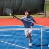 BJV Tennis 05-02-2018_039
