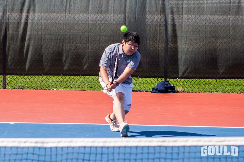 BJV Tennis 05-02-2018_016