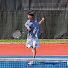 BJV Tennis 05-02-2018_029