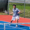 BJV Tennis 05-02-2018_025