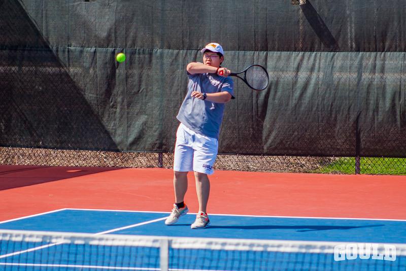 BJV Tennis 05-02-2018_008