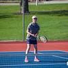 JVG Tennis 05-10-2018-23