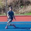 JVG Tennis 05-10-2018-8