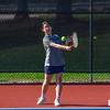 JVG Tennis 05-10-2018-9