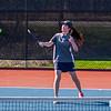 JVG Tennis 05-10-2018-34
