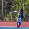 JVG Tennis 05-10-2018-35