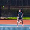 JVG Tennis 05-10-2018-33