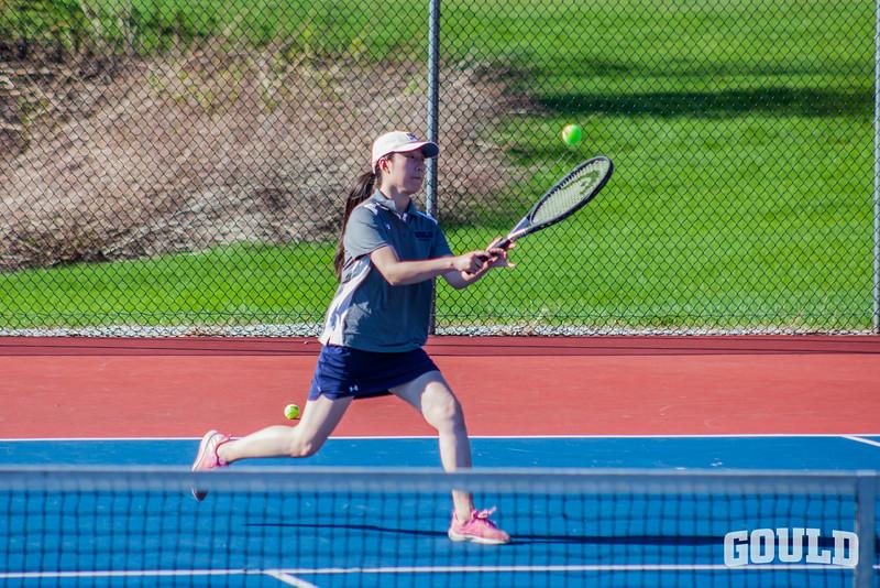 JVG Tennis 05-10-2018-6