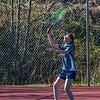 JVG Tennis 05-10-2018-39
