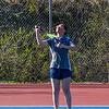 JVG Tennis 05-10-2018-36