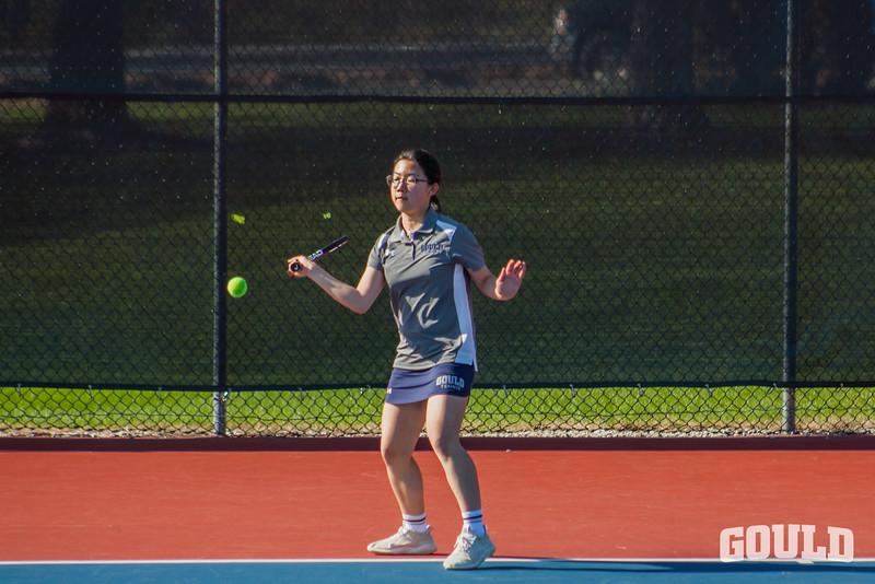 JVG Tennis 05-10-2018-11