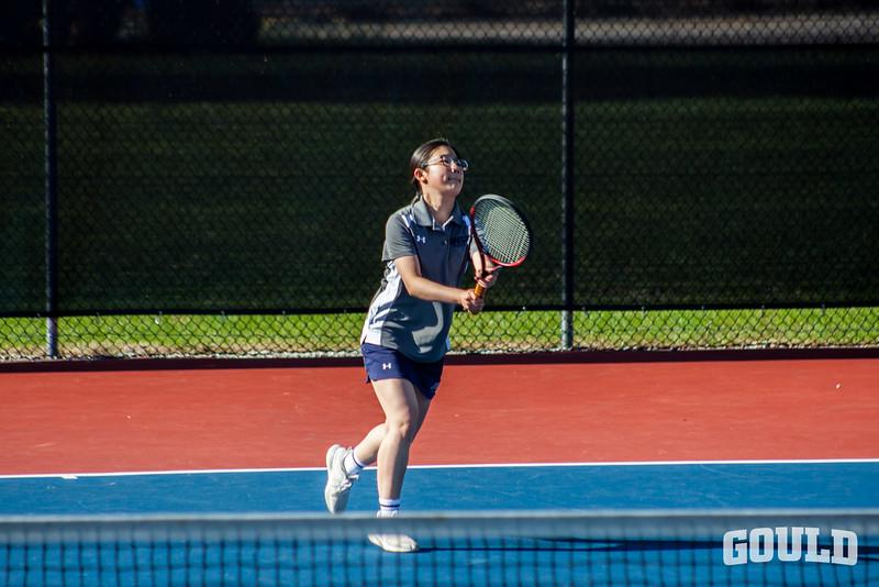 JVG Tennis 05-10-2018-19