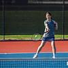 JVG Tennis 05-10-2018-16