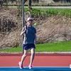 JVG Tennis 05-10-2018-17
